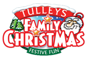 tulleys christmas
