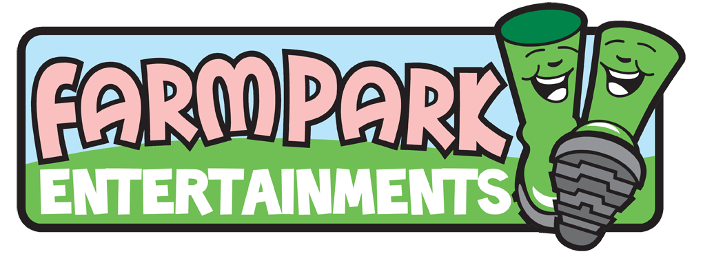 Farm Park Entertainments