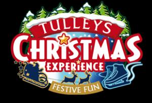 Tulleys Christmas Experience